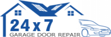 Home | Garage Door Repair St. Cloud FL